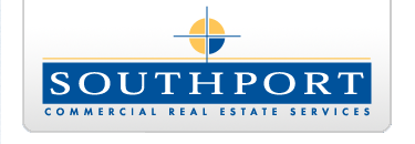 SouthPort Commercial Real Estate